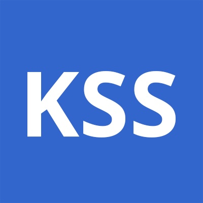 Kaska Sales & Service image 0