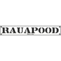 Rauapood Kärdlas logo