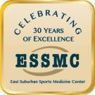 East Suburban Sports Medicine Center