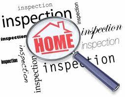 Burnett Home Inspections, LLC image 1