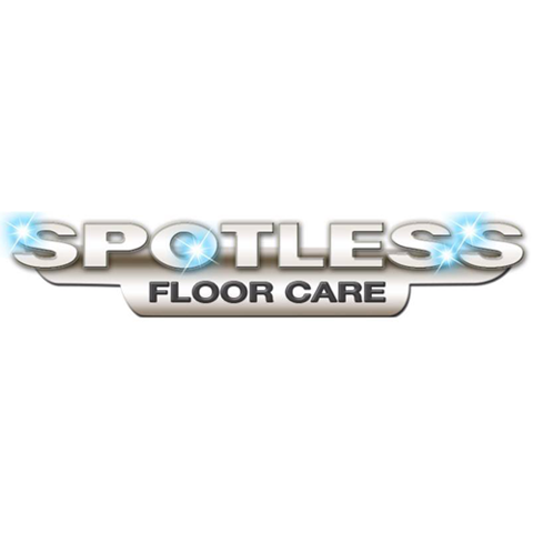 Spotless Floor Care & Emergency Water Removal