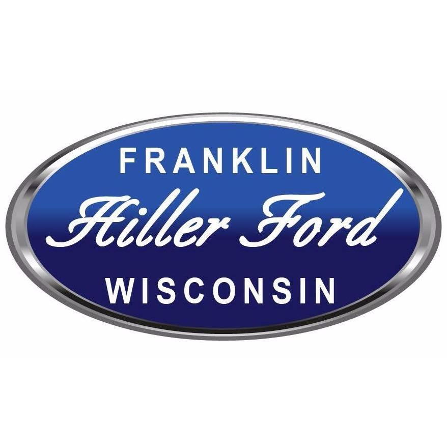 Franklin Wisconsin New And Used Car Dealers Index Page 1