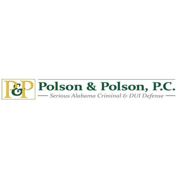 Polson & Polson, P.C.