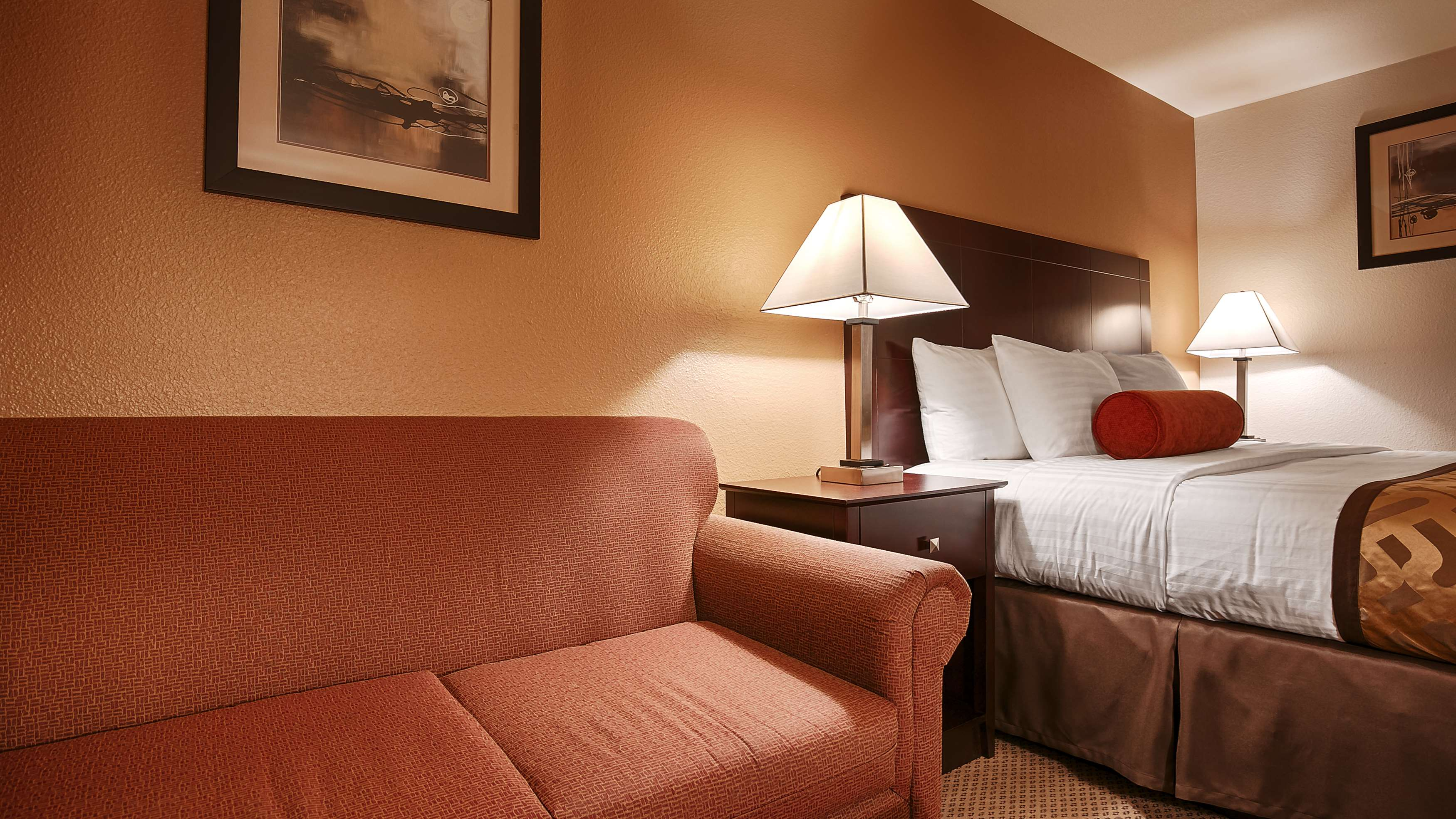 Best Western Copper Hills Inn image 23