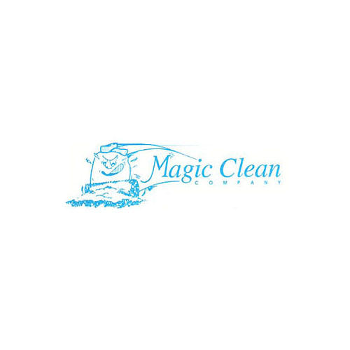Magic Clean LLC