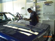 TLC Auto Wash & Fast Lube Inc. image 1