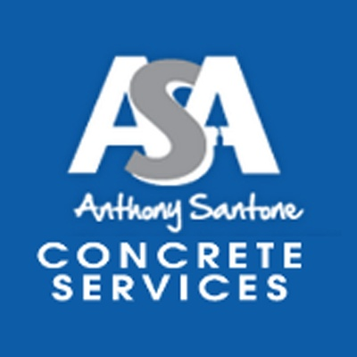 ASA Concrete Services