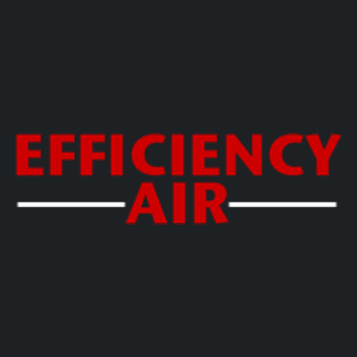 Efficiency Air Inc.