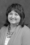 Edward Jones - Financial Advisor: Brenda J Davis