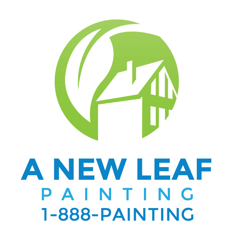 A New Leaf Painting, LLC