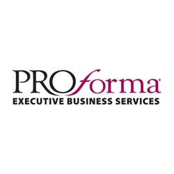 Proforma Executive Business Services