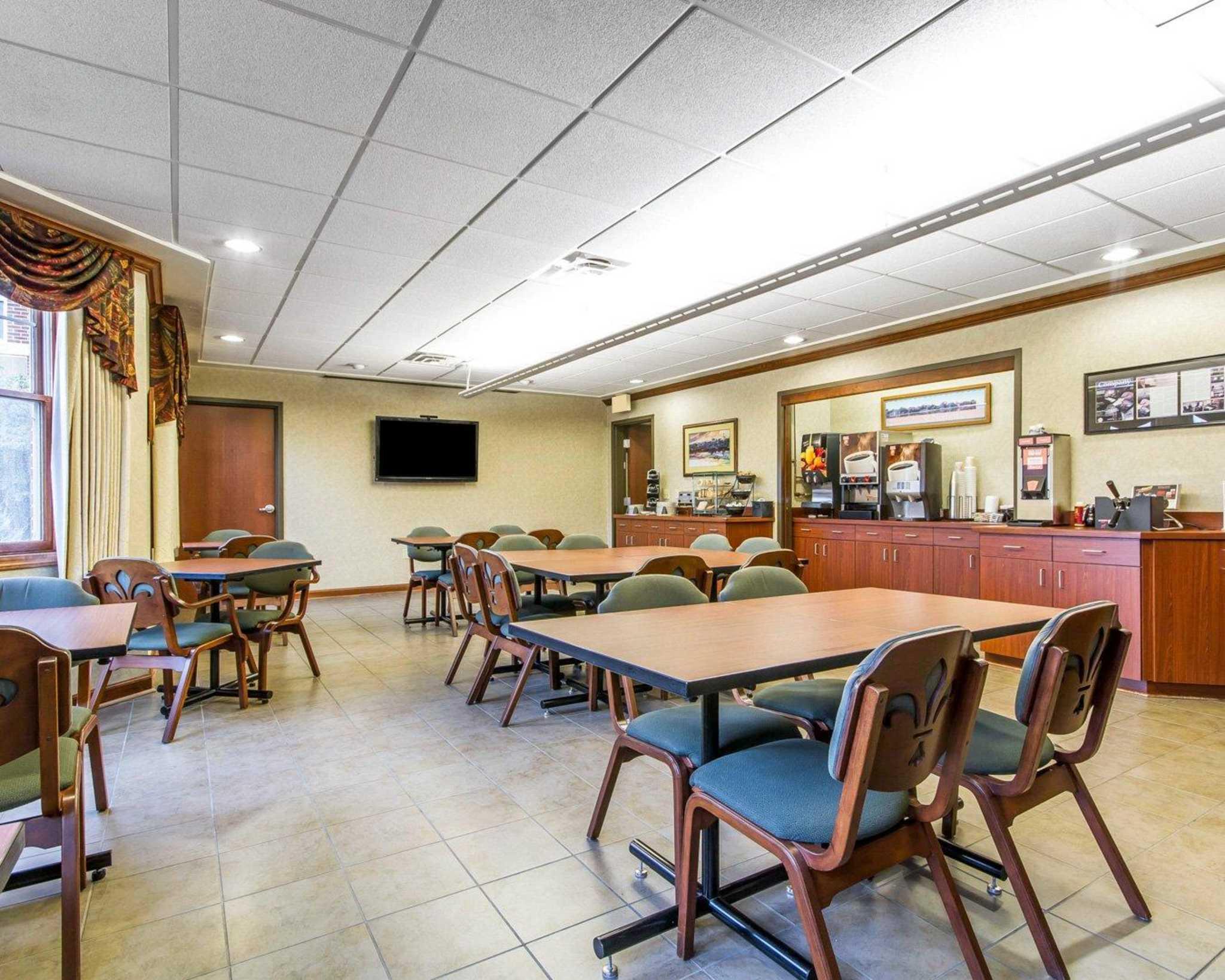 Kress Inn, an Ascend Hotel Collection Member image 26