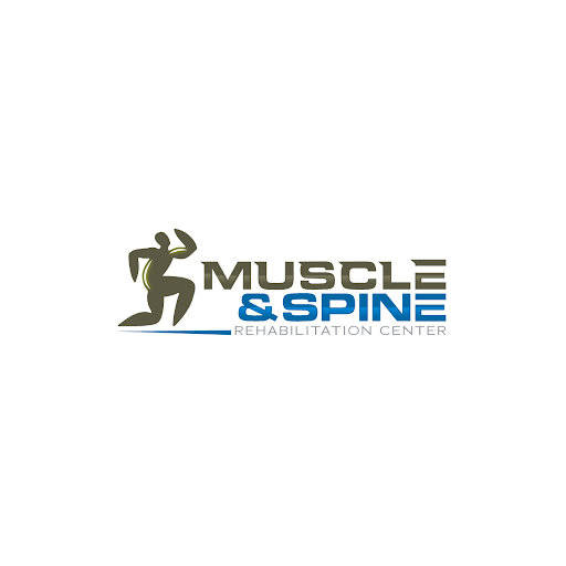 Muscle & Spine Rehabilitation Center