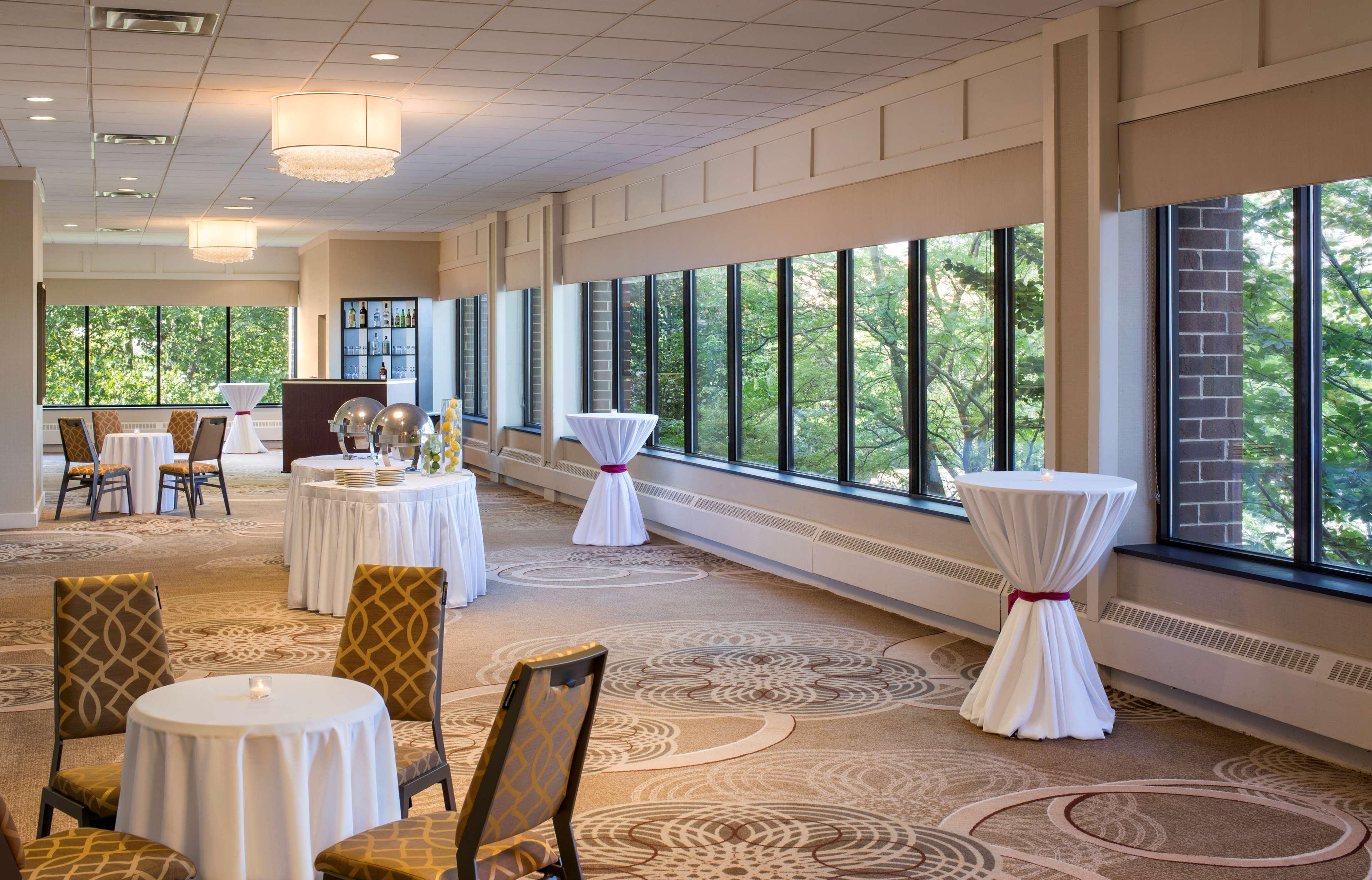 Sheraton Harrisburg Hershey Hotel image 18