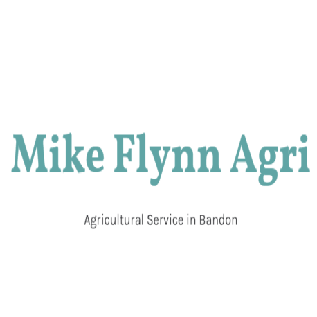 Mike Flynn Agricultural Consultant