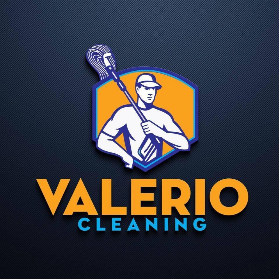 Valerio Cleaning