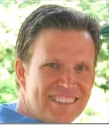 Allstate Insurance: Ronald Newman Jr