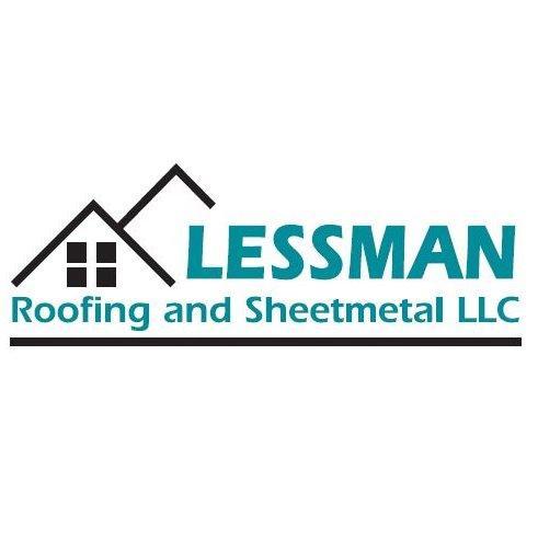 Lessman Roofing and Sheetmetal, LLC image 8