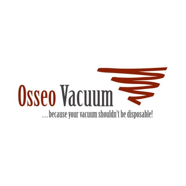Osseo Vacuum image 17