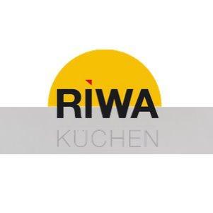Logo von RIWA Küchen Rinnerthaler