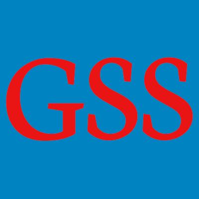 Geno's Shoe Service image 0