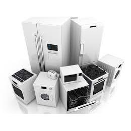 Of Service 2 You Appliance Repair