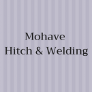 Mohave Hitch & Welding