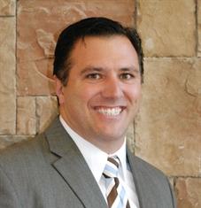 Joseph Karlsen - Ameriprise Financial Services, Inc. image 0