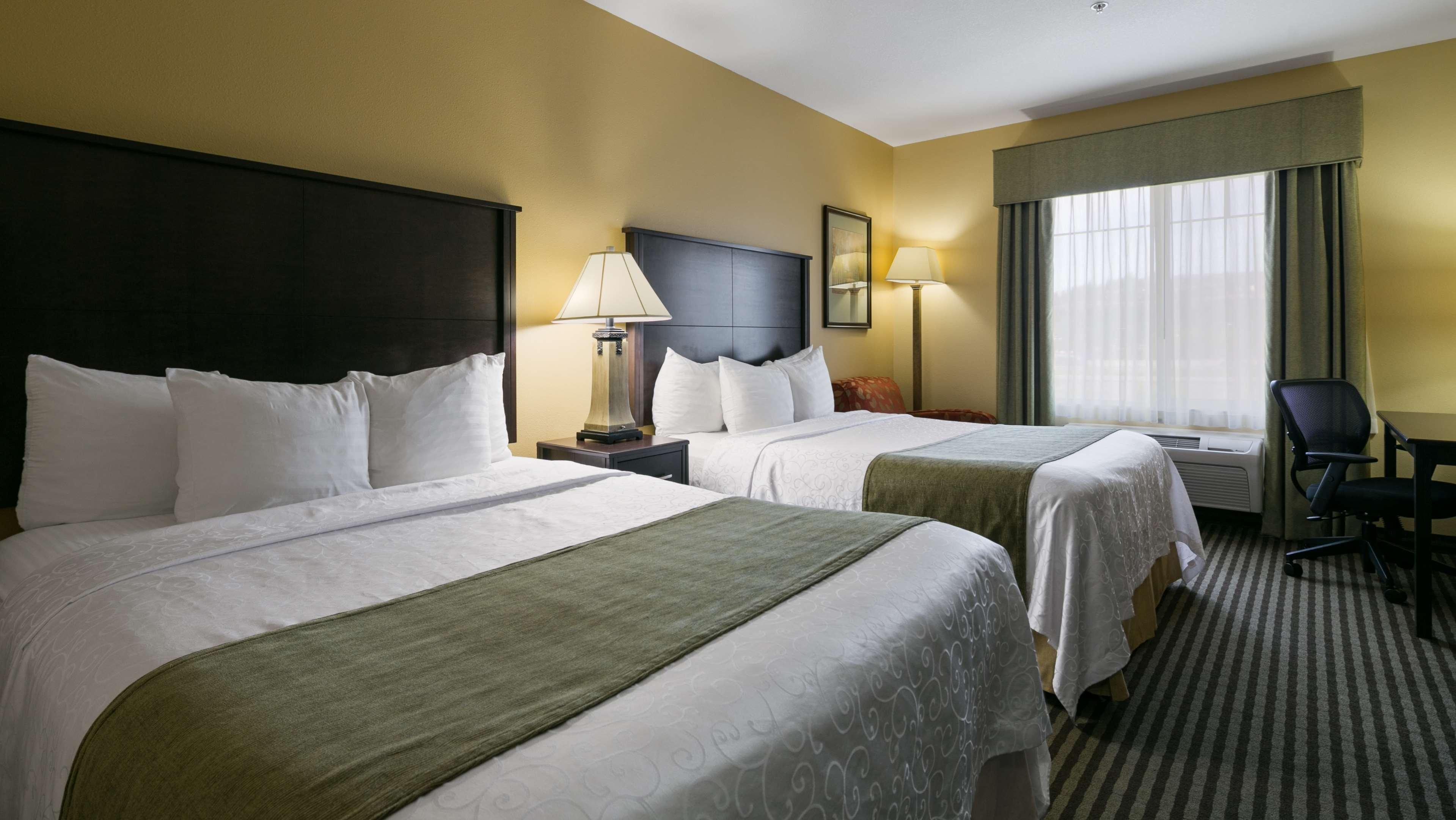 Best Western Plus Parkersville Inn & Suites image 19