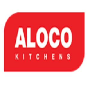 Aloco Fitted Furniture