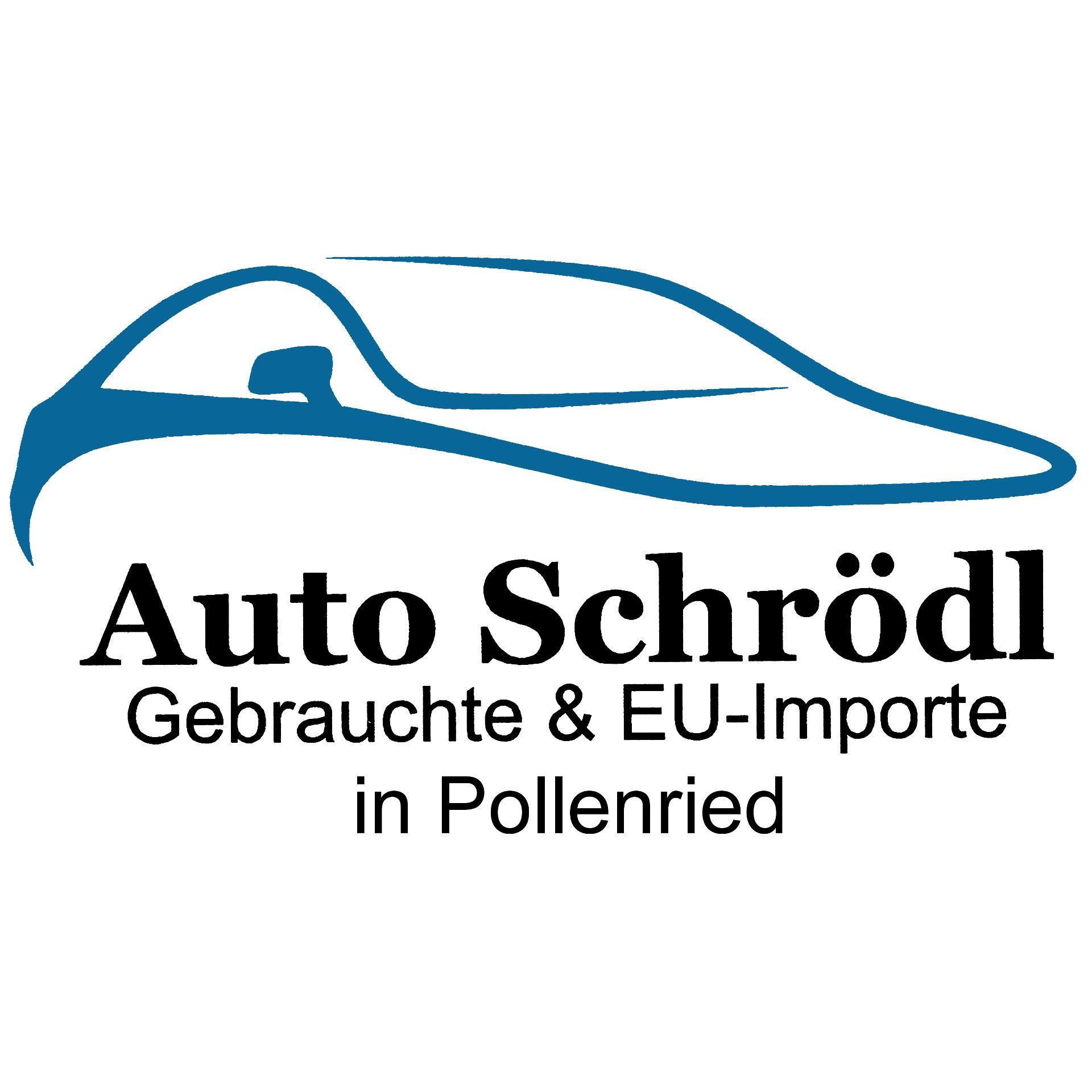 Auto Schrödl Pollenried