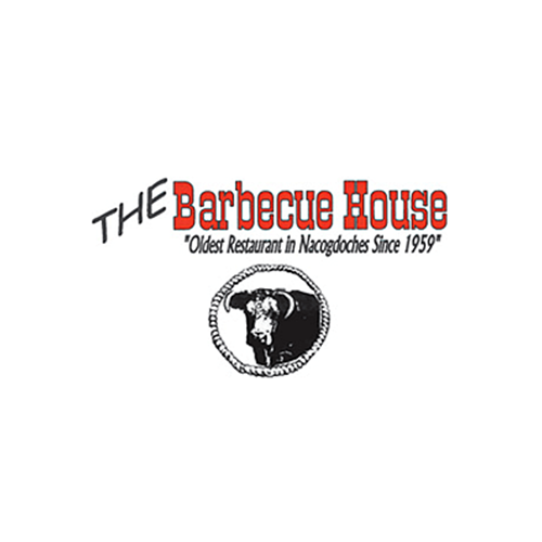 Barbecue House The