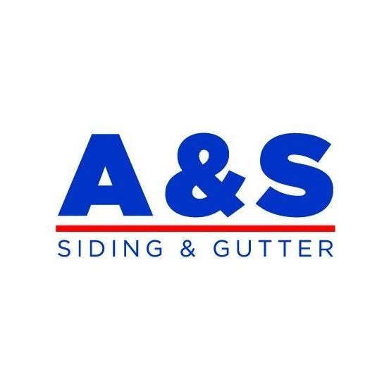 A & S Siding and Gutters