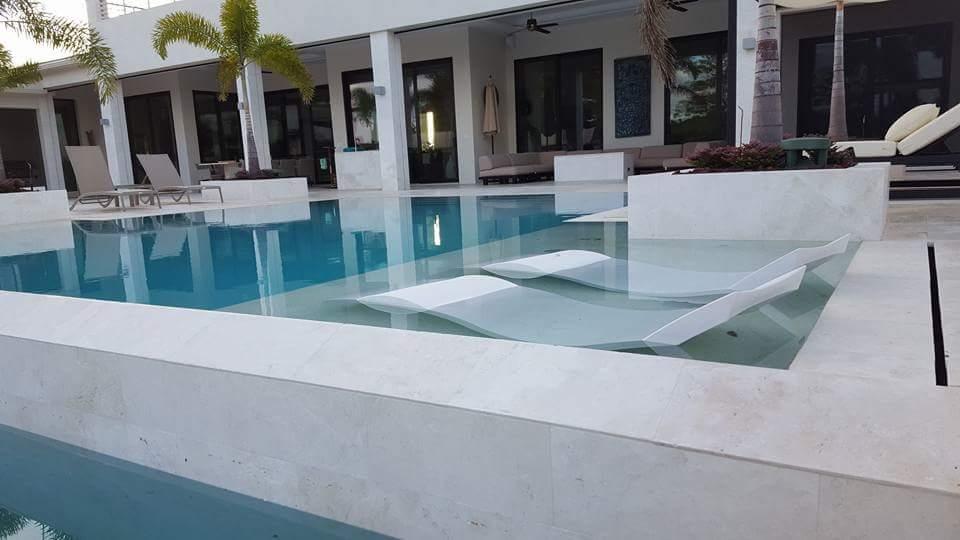 Artistic Design Pools & Spas image 0
