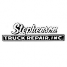 Stephenson Truck Repair Inc