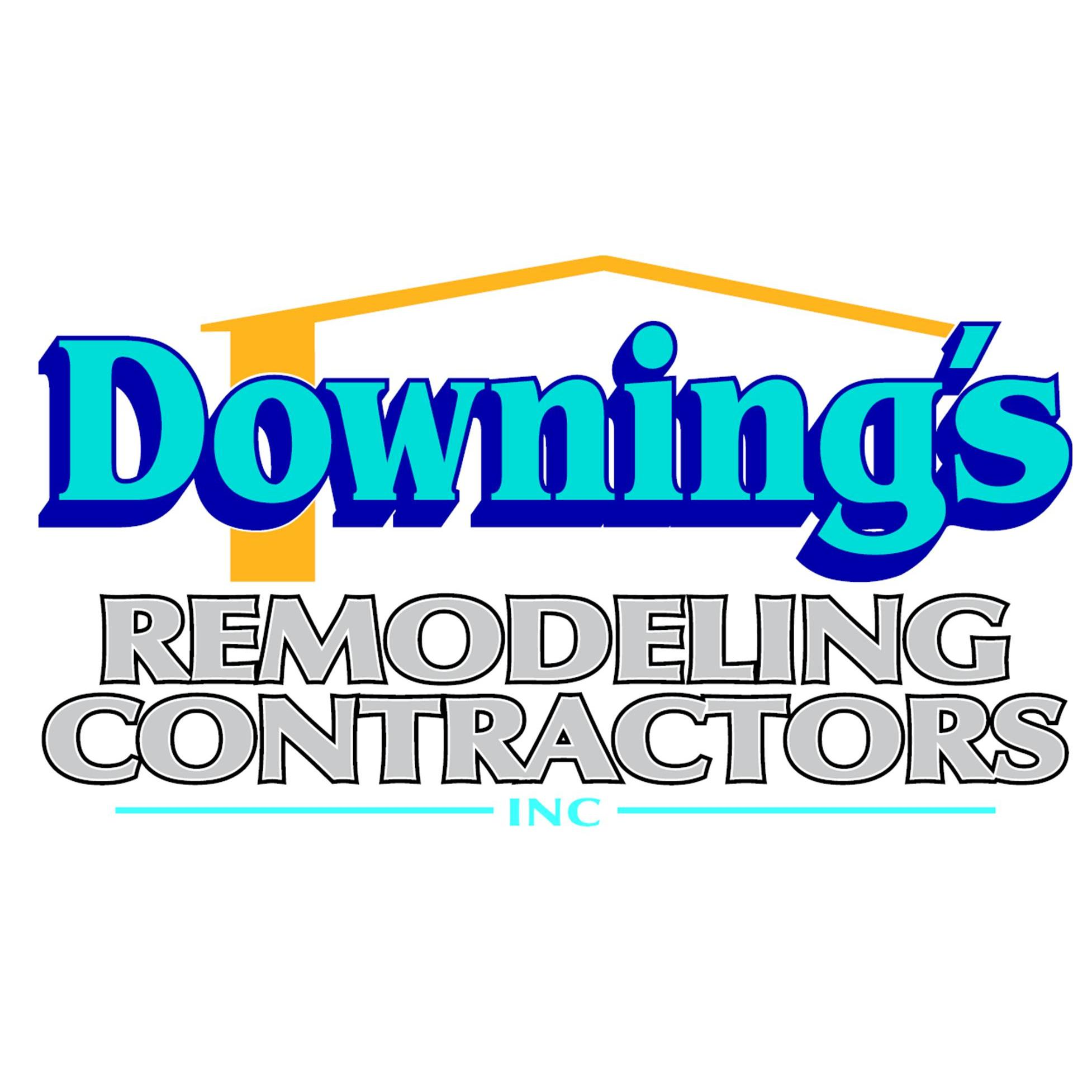 Downings Remodeling Contractors image 10