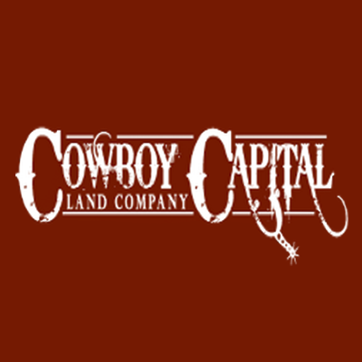 Cowboy Capital Land Company image 0