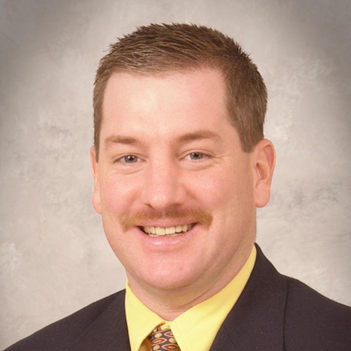 Jeff Freeman - Missouri Farm Bureau Insurance