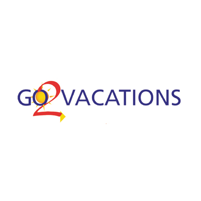 Go 2 Vacations Florida image 0