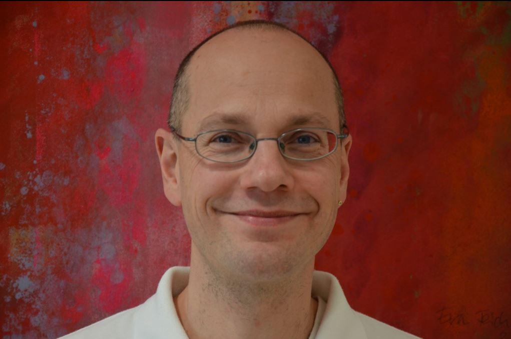 Dr. Rickert Bad Kissingen