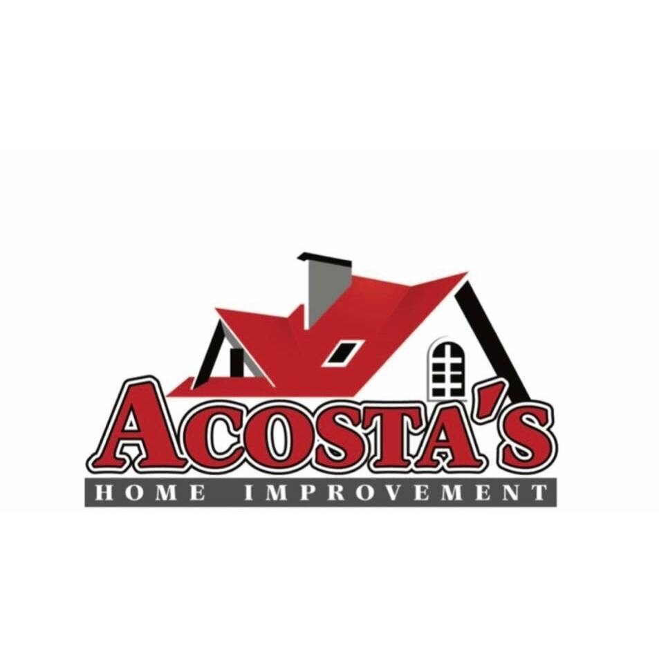 Alex Acosta Home Improvement Inc