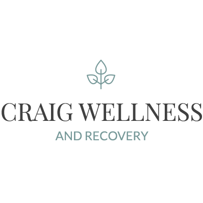 Craig Wellness and Recovery