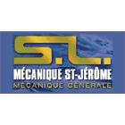 S L Mécanique St Jérôme
