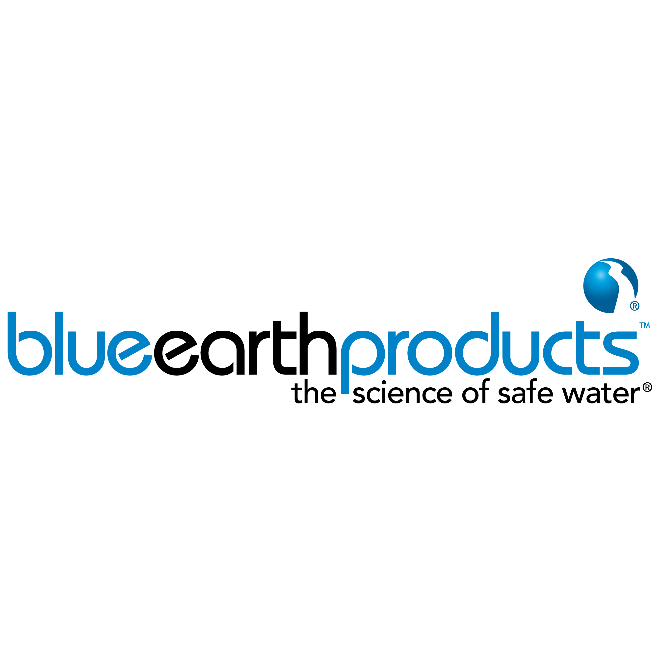 Blue Earth Products image 0