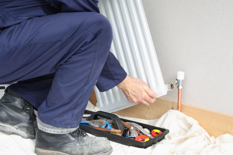 Air Repair Heating and Air Conditioning image 10