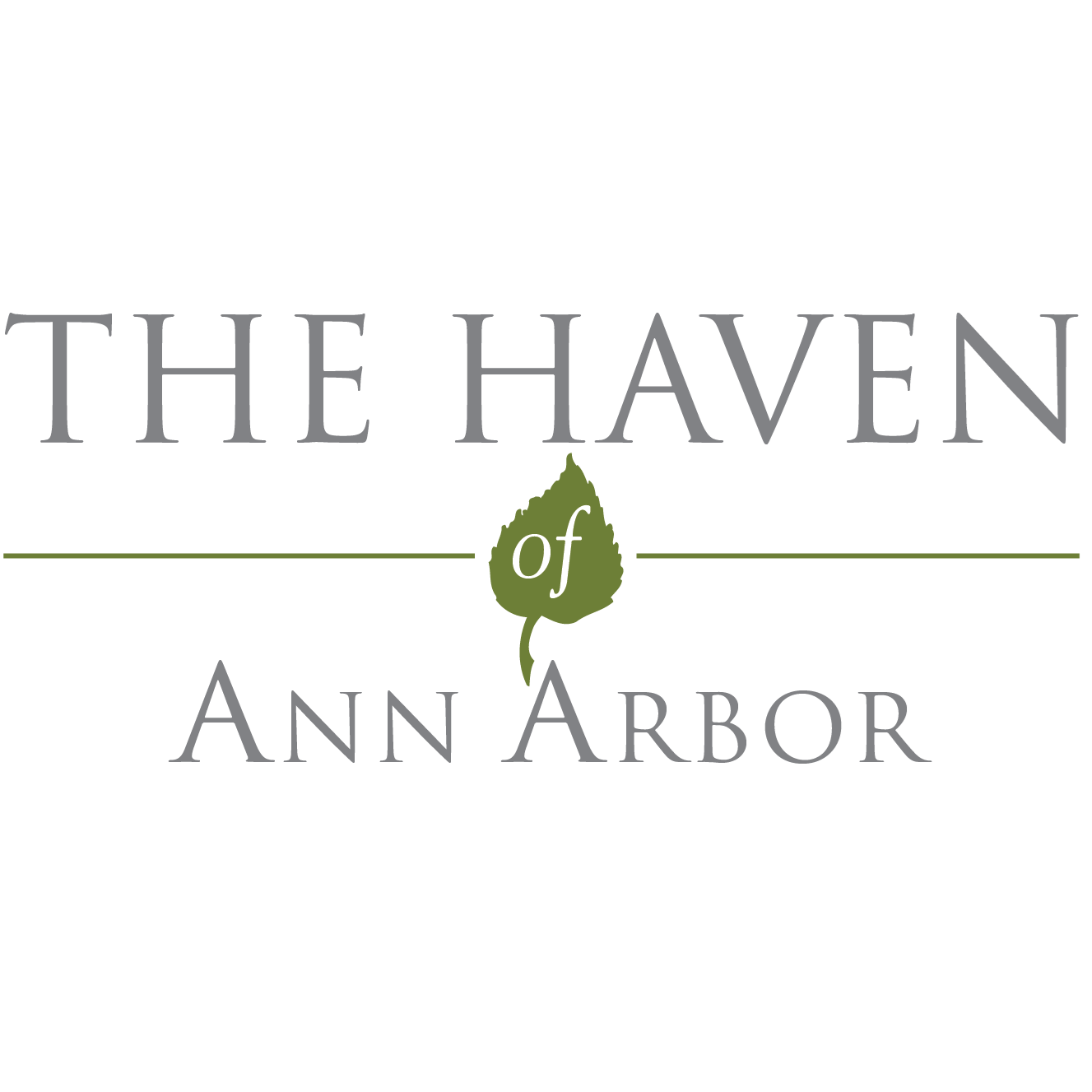 The Haven Of Ann Arbor