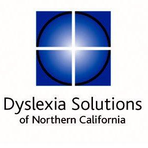 Dyslexia Solutions of Northern California