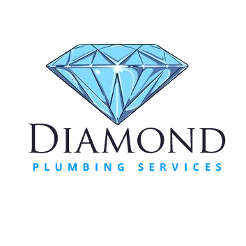 Diamond Plumbing LLC - Murrieta, CA 92562 - (951)541-5500 | ShowMeLocal.com