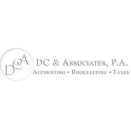 DC & Associates, P.A. image 1