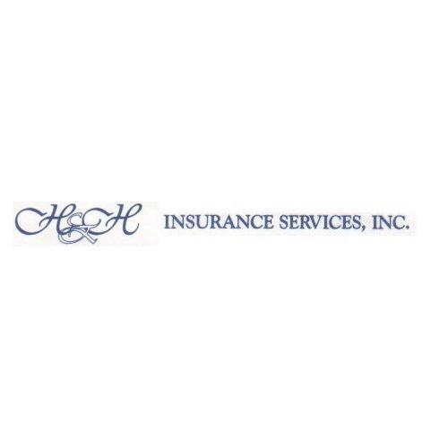 H & H Insurance Services, Inc.